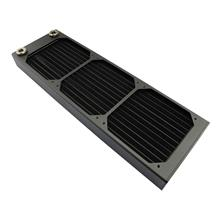 XSPC AX360 Triple Fan Radiator